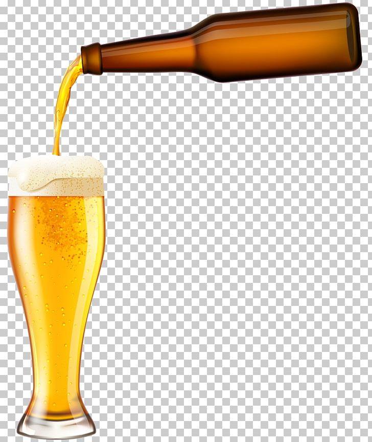 Beer Glasses Low-alcohol Beer Drink Beer Bottle PNG, Clipart, Alcoholic Drink, Beer, Beer Bottle, Beer Glass, Beer Glasses Free PNG Download