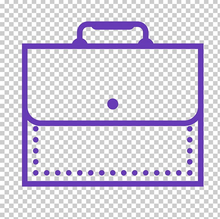 Computer Icons Money PNG, Clipart, Angle, Area, Bank, Business, Computer Icons Free PNG Download