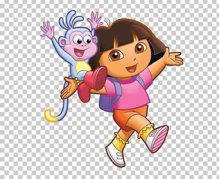 🎉 Dora the explorer season 1 dvd download | Dora the