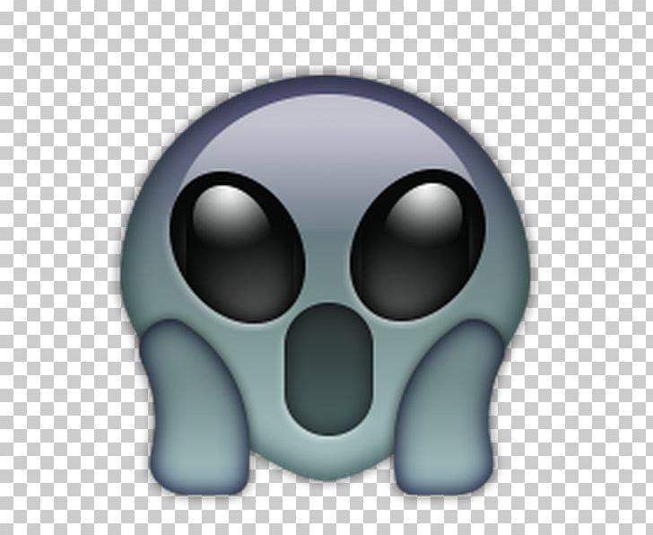 Extraterrestrial Life Emoji Alien Sticker PNG, Clipart