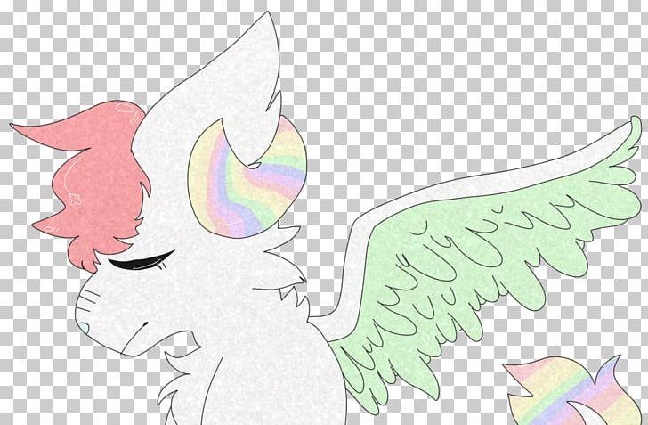 Illustration Horse Design Line Art PNG, Clipart, Animals, Art, Artwork, Cartoon, Fictional Character Free PNG Download