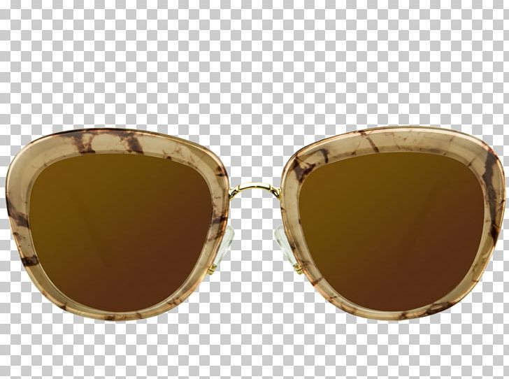 Sunglasses Goggles PNG, Clipart, Beige, Brown, Eyeglasses, Eyewear, Glasses Free PNG Download
