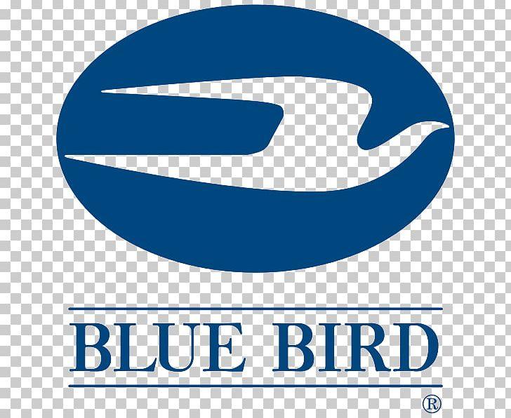 Blue Bird Corporation Bus Blue Bird All American Blue Bird TC/2000 Blue Bird Vision PNG, Clipart, Are, Bird, Bird Logo, Blue, Blue Bird Free PNG Download
