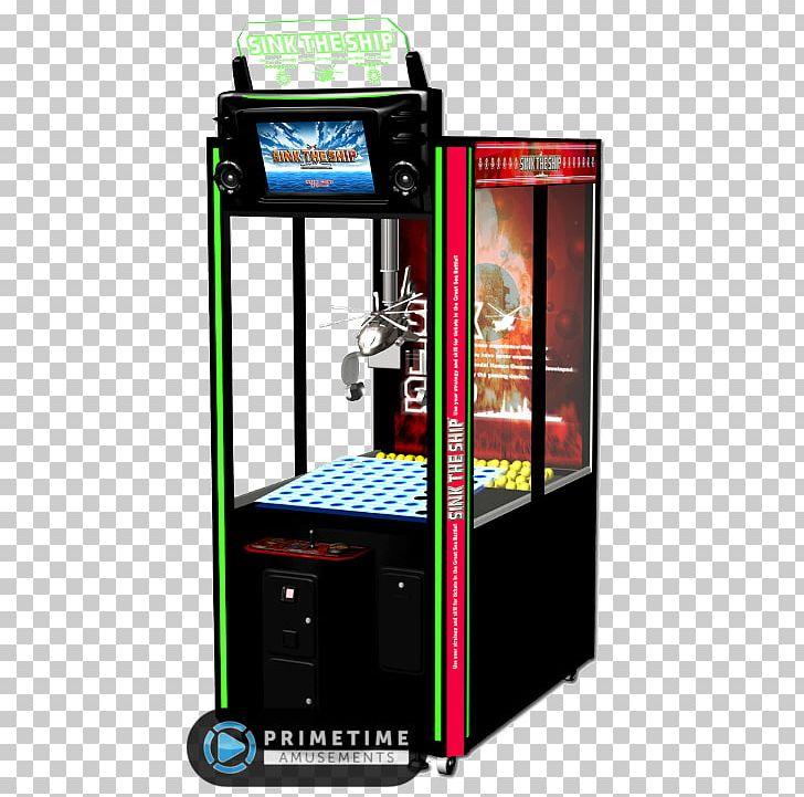 Pac Man Galaga Dimensions Killer Queen Alpine Racer Assault Png Clipart Alpine Racer Arcade Game