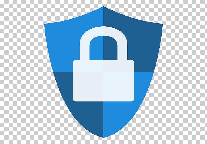 free download duckduckgo browser