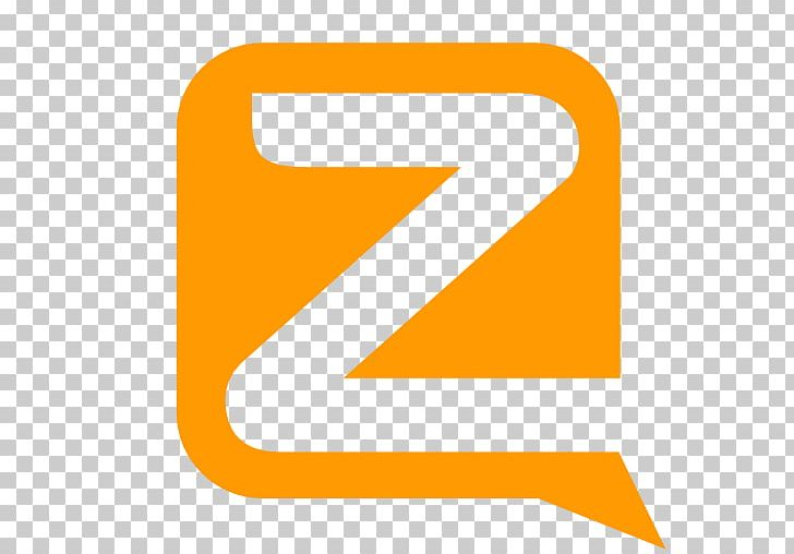 Zello Push-to-talk Walkie-talkie Android PNG, Clipart, Android