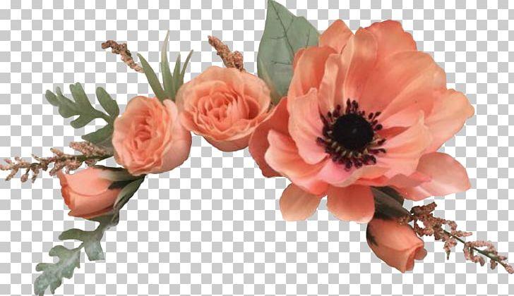 Garden Roses Flower Wreath Crown PNG, Clipart, Artificial Flower, Crown, Cut Flowers, Floral Design, Flower Free PNG Download
