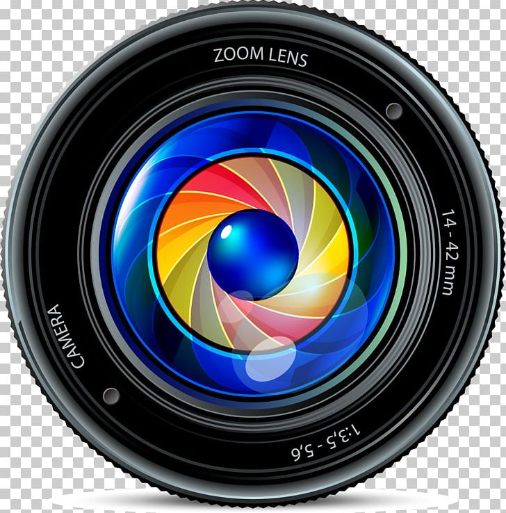 Camera Lens Icon PNG, Clipart, Camera, Camera Icon, Camera Logo, Cameras, Cameras Op Free PNG Download