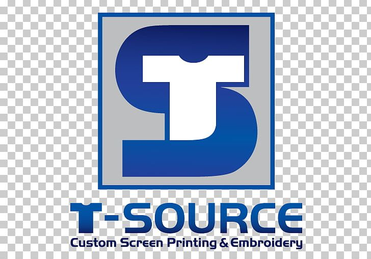 Clothing Logo Screen Printing Service PNG, Clipart, Area