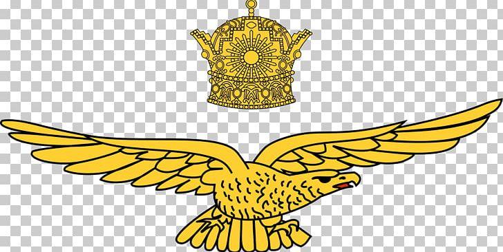 PNG, Clipart, Air Force, Animals, Beak, Bird, Download Free