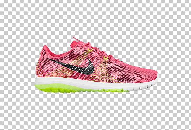 online store 5e63a 2056f Sports Shoes Nike 'Air Max Fury' Women Running Shoes Men's ...