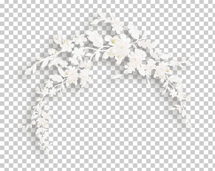 Flower Wreath Crown Jewellery PNG, Clipart, Become, Capelli, Chess, Crown, Filler Free PNG Download