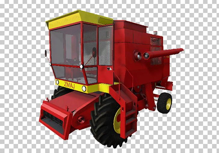 Motor Vehicle Product Design Machine PNG, Clipart, Electric Motor, Farming Simulator, Machine, Motor Vehicle, Others Free PNG Download