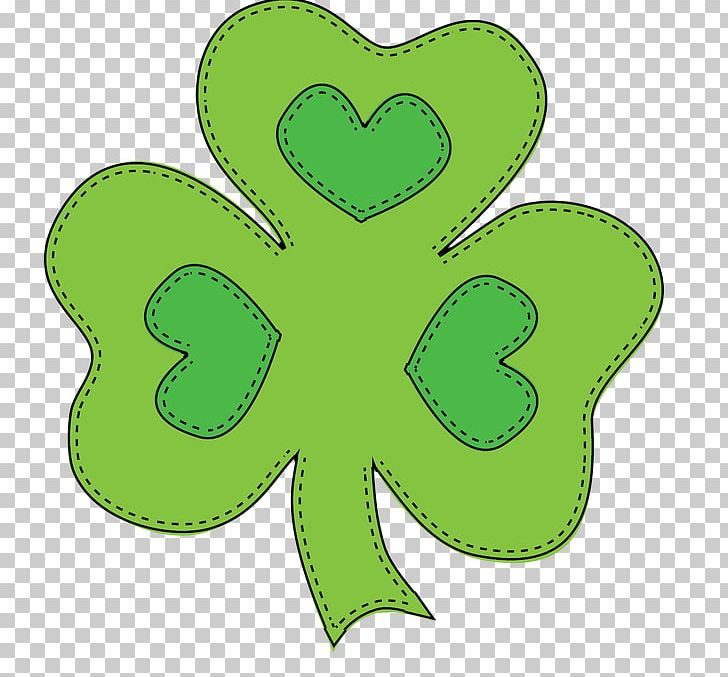 Shamrock Saint Patrick's Day Irish People Paper PNG, Clipart, Coloring Book, Craft, Digital Stamp, Drawing, Flowering Plant Free PNG Download