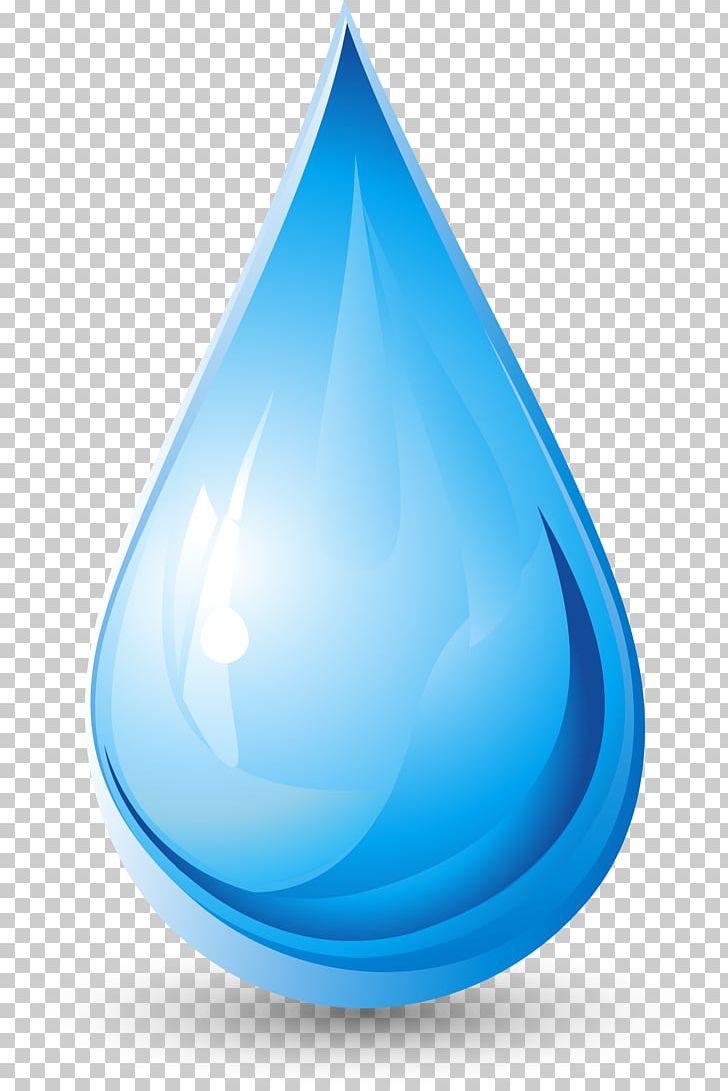 Water-Drop PNG, Clipart, Aqua, Azure, Blue, Crystal Clear, Drop Free PNG Download