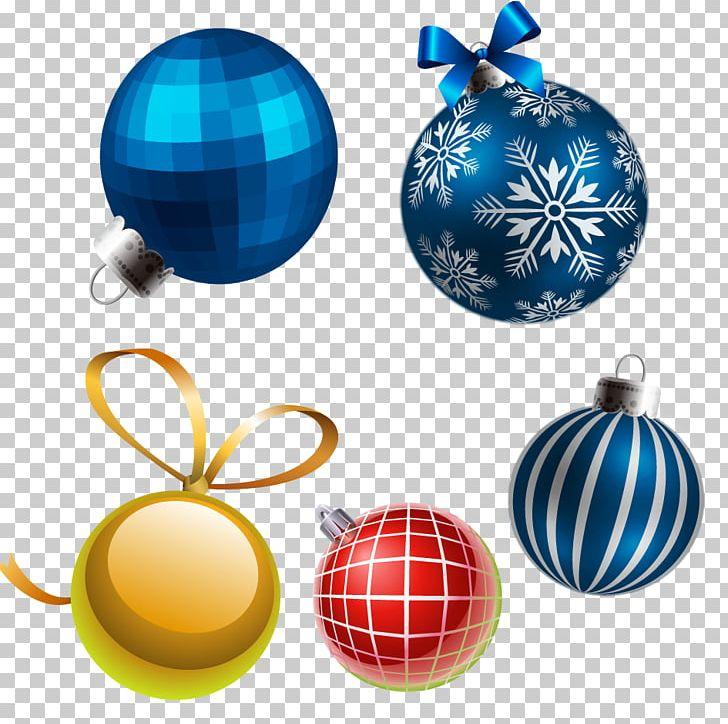 Christmas Decoration Christmas Ornament Christmas Lights PNG, Clipart, Ball, Balls Vector, Blue Christmas, Christmas, Christmas Border Free PNG Download