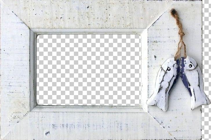 Frame Photography PNG, Clipart, Albom, Animals, Border Frame, Brand, Christmas Frame Free PNG Download