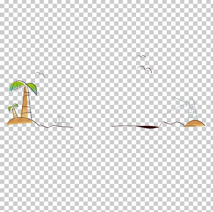 Tree Coconut Tile Cartoon PNG, Clipart, Angle, Area, Christmas Decoration, Christmas Tree, Coconut Free PNG Download