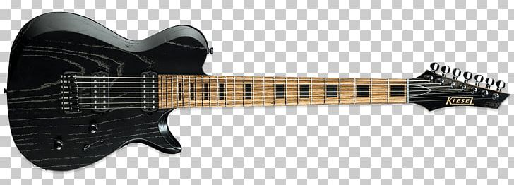 Electric Guitar Musical Instruments String Instruments PRS Guitars PNG, Clipart, Acoustic Electric Guitar, Alte, Guitar Accessory, Musical Instrument Accessory, Musical Instruments Free PNG Download