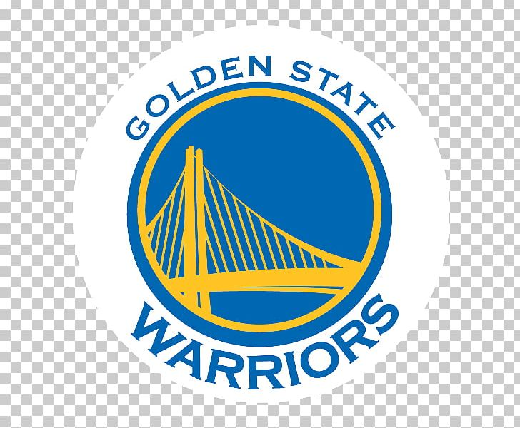 The Nba Finals Golden State Warriors Cleveland Cavaliers Los