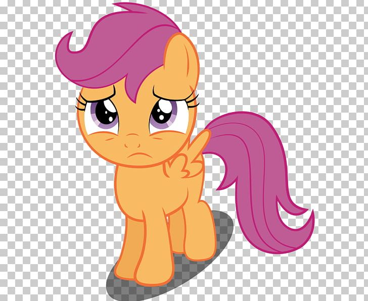 Cat Scootaloo Pony Cutie Mark Crusaders Cartoon Png Clipart Animals Art Carnivoran Cartoon Cat Free Png I am a member of the cutie mark crusaders, with sweetie bell and applebloom! imgbin com