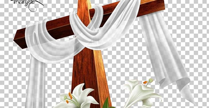 Christian Cross Christianity God Easter Crucifixion Of Jesus Png Clipart Blood Of Christ Christian Cross Christianity All jesus clip art are png format and transparent background. christian cross christianity god easter
