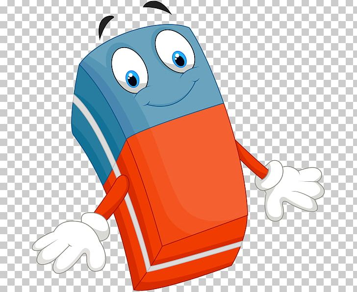 School Supplies Education Cartoon PNG, Clipart, Art, Cartoon, Education, Education Science, Electric Blue Free PNG Download