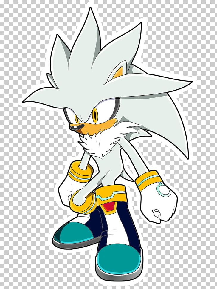 Sonic The Hedgehog 2 Sonic And The Secret Rings Tails Png Clipart Amy Rose Animals Artwork