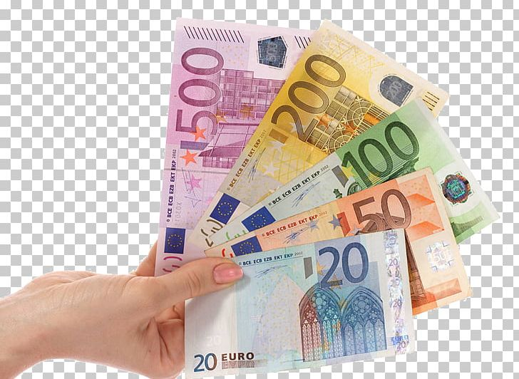 Stock Photography Banknote Png Clipart