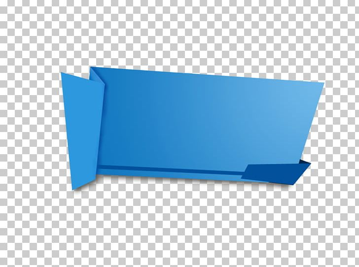 Polygon Shape Geometry PNG, Clipart, Abstract Shapes, Angle, Art, Azure, Blue Free PNG Download