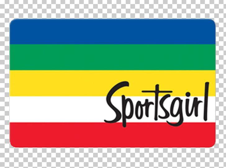 sportsgirl logo  u2013 free hd wallpaper