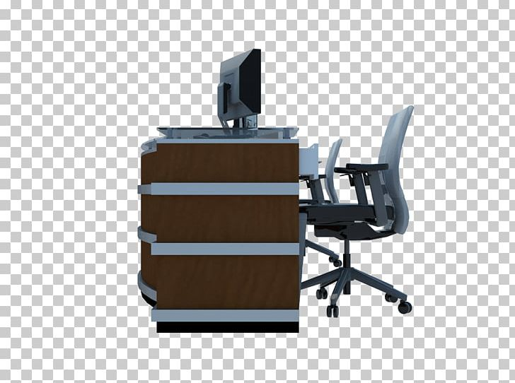 Desk Office Supplies PNG, Clipart,  Free PNG Download