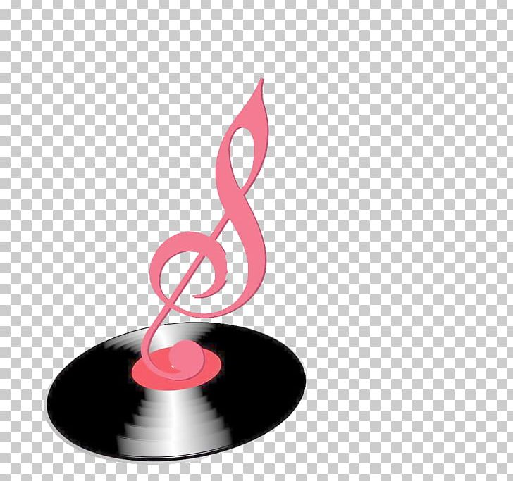Musical Note Tian Tian De Sound Song PNG, Clipart, Art, Background