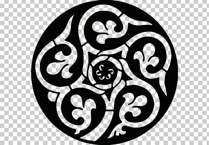 Islamic Geometric Patterns Ornament Islamic Architecture