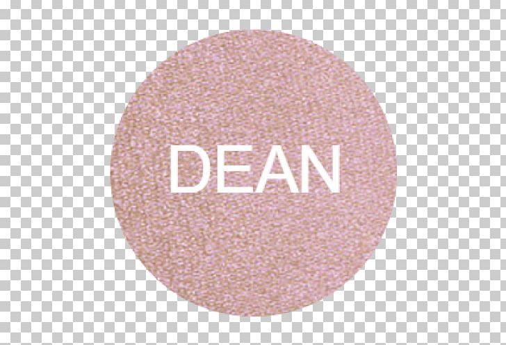 Pearl & Dean Showcase Cinemas Advertising National CineMedia PNG, Clipart, Advertising, After Dark, Beau M, Biz, Cinema Free PNG Download