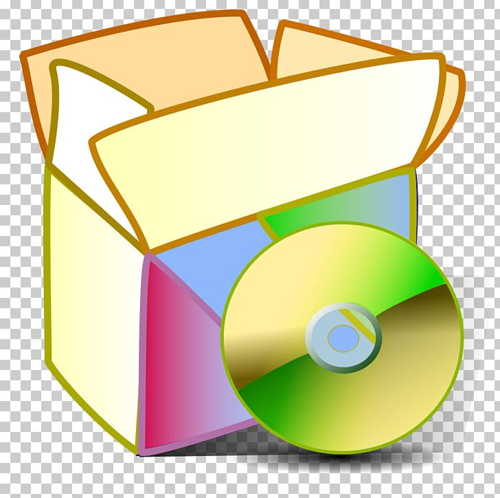 Dvd Disc Diagram - Wiring Diagrams