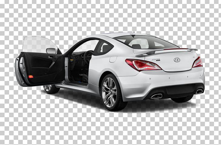 Genesis Sports Car >> Hyundai Genesis Coupe Car Genesis G90 Hyundai Tiburon Png Clipart