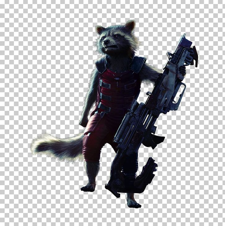 Rocket Raccoon Groot Drax The Destroyer Star-Lord Gamora PNG, Clipart, Bradley Cooper, Chris Pratt, Dave Bautista, Drax The Destroyer, Fictional Characters Free PNG Download