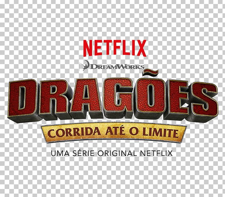 Logo Euro Netflix Gift Card Font PNG, Clipart, Brand