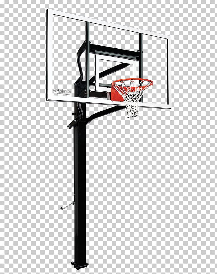 Backboard Basketball Court Canestro Basketball Coach PNG, Clipart, Alleyoop, Angle, Backboard, Ball, Basketball Free PNG Download