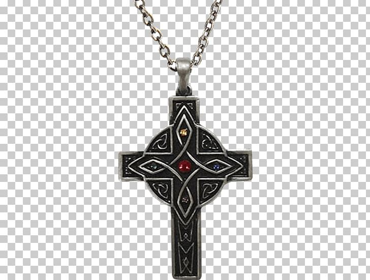 Charms & Pendants Cross Necklace Gold Jewellery PNG, Clipart, Amp, Celtic Cross, Charms, Charms Pendants, Christian Cross Free PNG Download