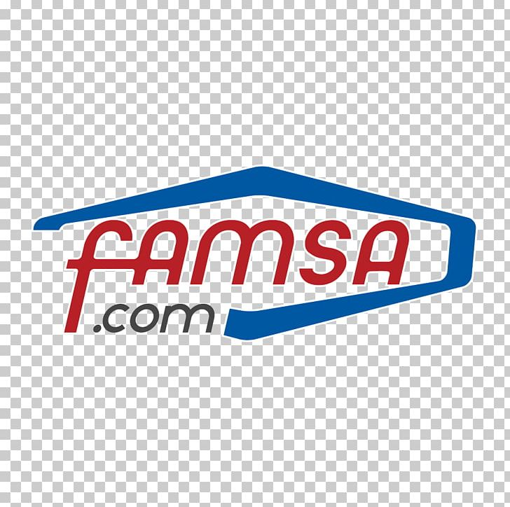 Grupo Famsa Furniture Living Room Couch Chair Png Clipart Area
