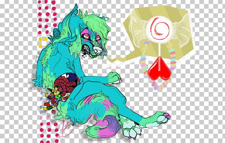 Vertebrate Illustration Horse Design PNG, Clipart, Animal, Animal Figure, Art, Cartoon, Creativity Free PNG Download