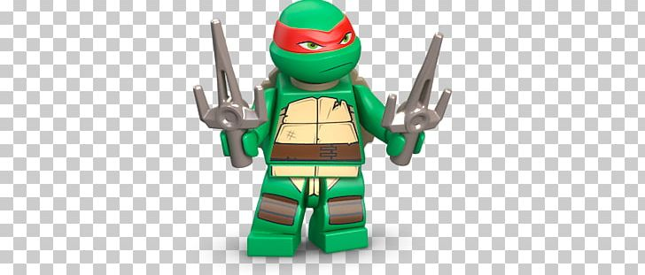 Lego PNG, Clipart, Lego Free PNG Download