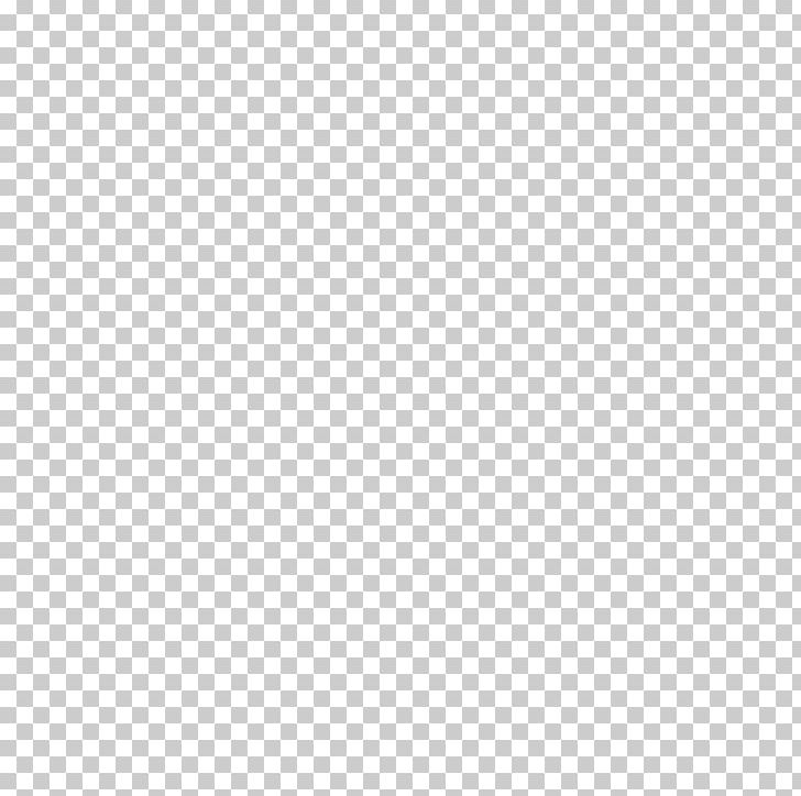 United States Car White People White House PNG, Clipart, Angle, Car, Donald Trump, Line, Margaritaville Free PNG Download