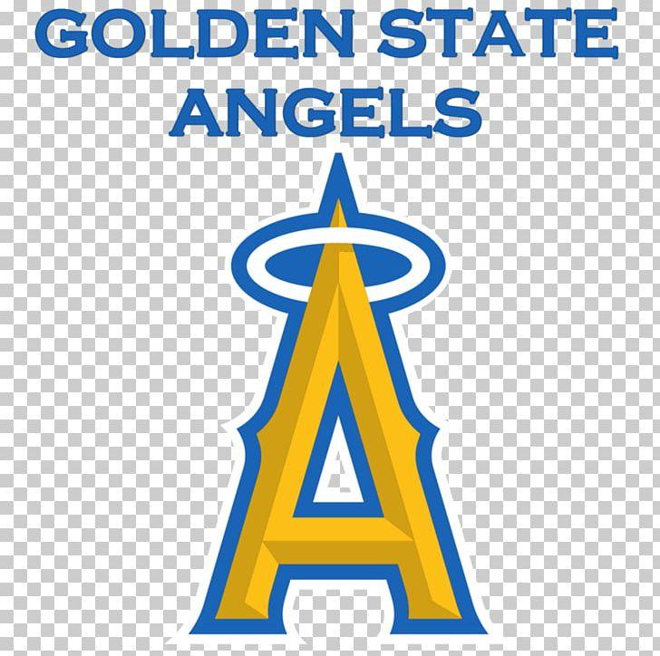 Los Angeles Angels Angel Stadium MLB Oakland Athletics Texas Rangers PNG, Clipart, 2017 Los Angeles Angels Season, 3000 Hit Club, Albert Pujols, Angel Stadium, Area Free PNG Download