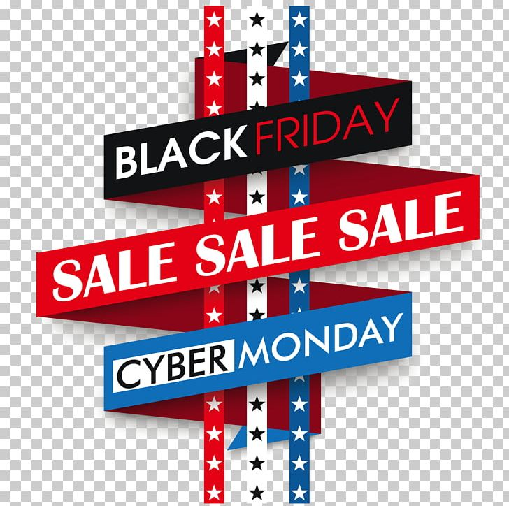 Black Friday Sales Cyber Monday Stock Photography PNG, Clipart, Area, Autumn Leaves, Autumn Vector, Background, Banner Free PNG Download
