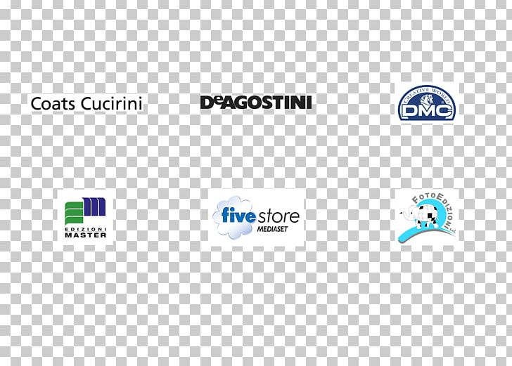 Logo Brand Fivestore PNG, Clipart, Blue, Brand, Business Affairs, Communication, Diagram Free PNG Download