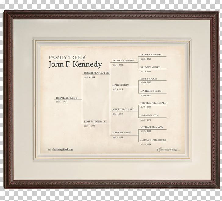 Family Tree Genealogy Ancestor Frames PNG, Clipart, Ancestor, Do It Yourself, Family, Family Reunion, Family Tree Free PNG Download