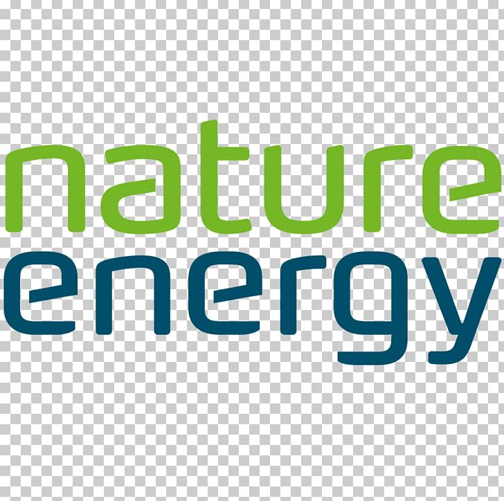 NGF Nature Energy Natural Gas Biogas Logo LeoCall Aps PNG